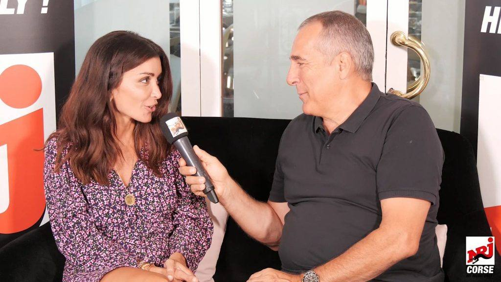 Interview Jenifer