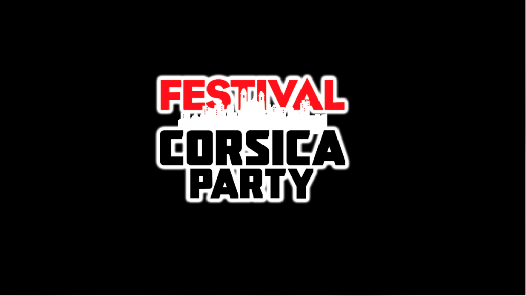 EMISSION DIRECT FESTIVAL CORSICA PARTY 25.06.2020 – PRESENTATION